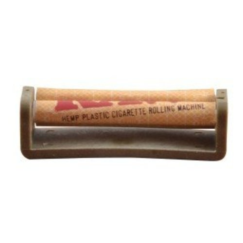RAW RAW ECO PLASTIC PAPER ROLLERS 110MM