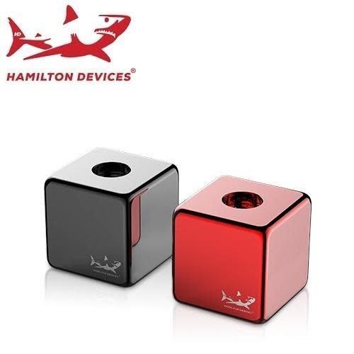 Hamilton devices Hamilton Devices