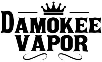 Damokee Vapor - Damokee Vapor