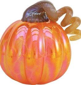 Enchanted Magic Pumpkin - Small