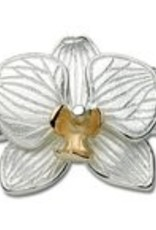 LeStage Orchid Clasp