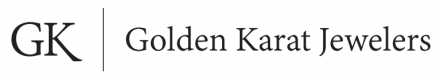 Golden Karat Jewelers is unlike any other!
