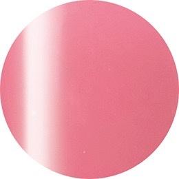 Nail Labo Presto Color Gel #248