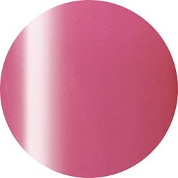 Nail Labo Presto Color Gel #247