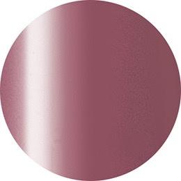 Nail Labo Presto Color Gel JC-29