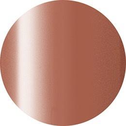 Nail Labo Presto Color Gel JC-28
