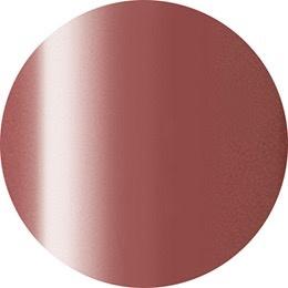 Nail Labo Presto Color Gel JC-27