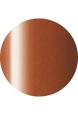Nail Labo Presto Color Gel JC-26