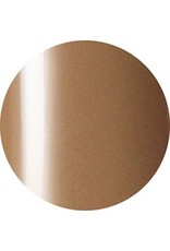 Nail Labo Presto Color Gel JC-25