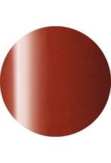 Nail Labo Presto Color Gel JC-22