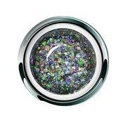 Akzentz Glitter Galaxy Dazzle