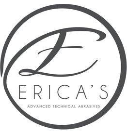 Gellipop Erica's ATA Certified E-Filing Class