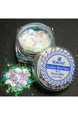 Kokoist Rainbow Mica Flakes