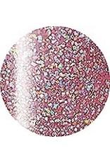 ageha Ageha Cosme Color #413 Laxuel Emma