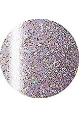 ageha Ageha Cosme Color #415 Laxuel Eve
