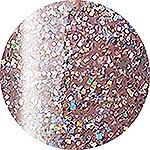 ageha Ageha Cosme Color #414 Laxuel Chris