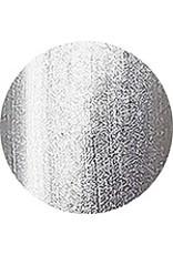 ageha Ageha Cosme Color #419 Luminous Silver