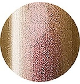 ageha Ageha Cosme Color #423 Luminous Gold