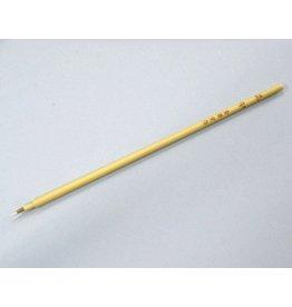 Gellipop Kinkado Brush