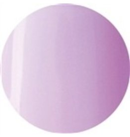 Nail Labo Presto Color Gel #128<br />