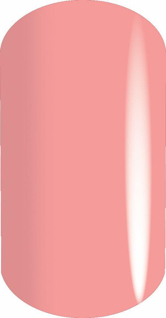 Akzentz Charming Pink
