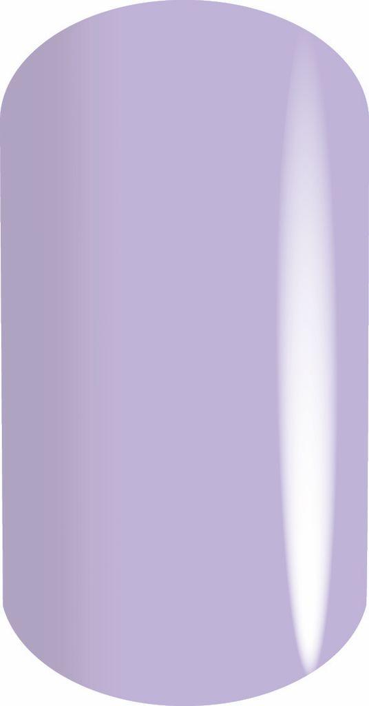Akzentz Lavender Cream
