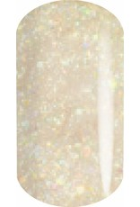 Akzentz Sparkles Golden Twilight