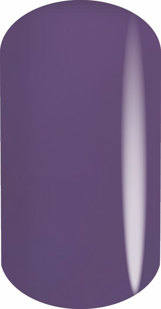 Akzentz Gel Art Creamy Purple