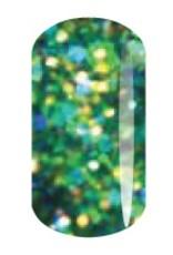 Akzentz Aurora Emerald