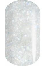 Akzentz Sparkles Silver Twinkle