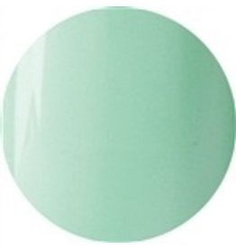Nail Labo Presto Color Gel #123<br />