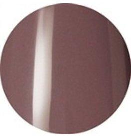 Nail Labo Presto Color Gel #114<br />Simile