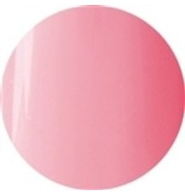 Nail Labo Presto Color Gel #126<br />