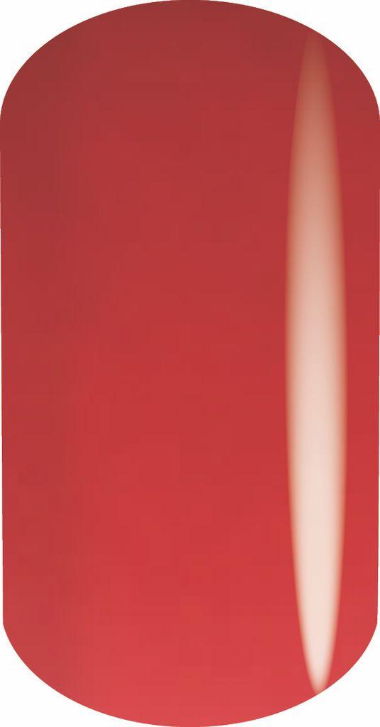 Akzentz Gel Art Red