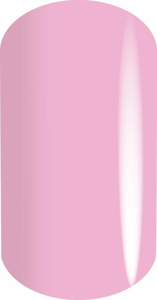Akzentz Tender Pink