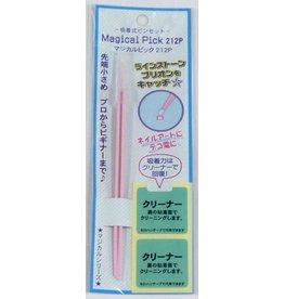 Magical Pick 212P Economy Type
