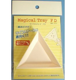 Magical Tray