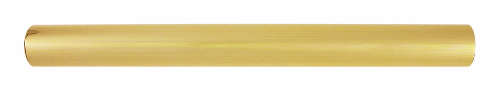 b-r-s Brush Cap Gold