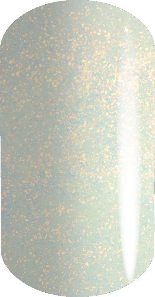Akzentz Copper Effects