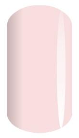 Akzentz Bashful Pink