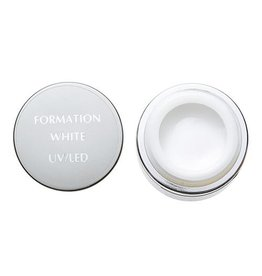 Akzentz Formation White 45g
