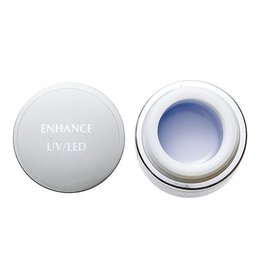 Akzentz Enhance 45g
