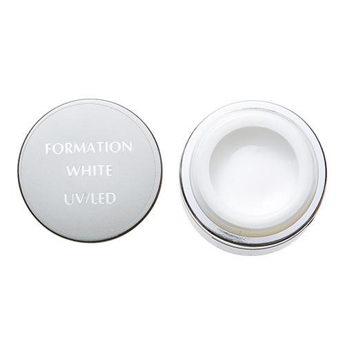 Akzentz Formation White 7g