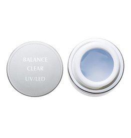Akzentz Balance Clear 45g