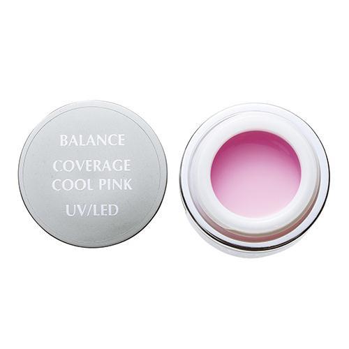 Akzentz Balance Coverage Cool Pink 45g