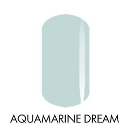 Akzentz Aquamarine Dream