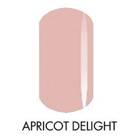 Akzentz Apricot Delight