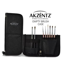 Akzentz Akzentz Brush Case