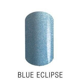 Akzentz Blue Eclipse