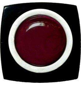 Kokoist Black Cherry 2.5g